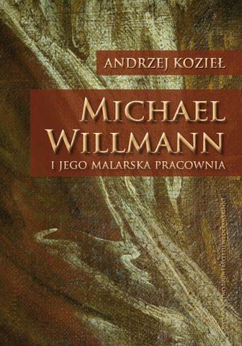 Michael_Willmann_51af08ca4d404