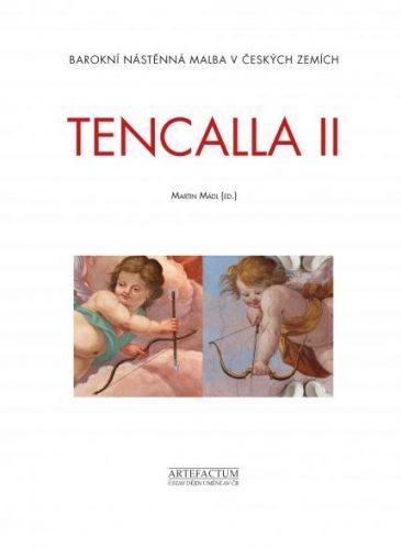 Tencalla_02