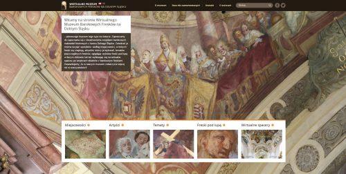 Virtual_Museum_Silesia